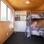 Kiwi-Corrall-Gallery-OPT11